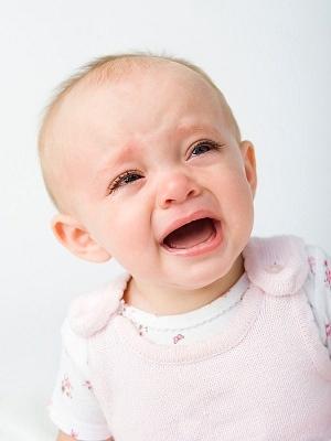 婴儿癫痫病该怎么治疗好呢