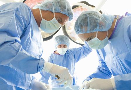 难治性癫痫为何成为治疗难题