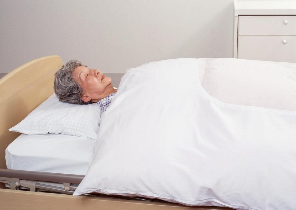癫痫患者休止期如何护理