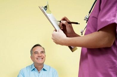 癫痫病的治疗可以采取哪些措施