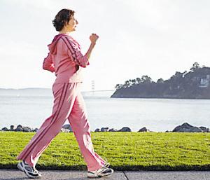 适当运动可减少患者癫痫发作吗