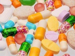 癫痫发作次数和用药剂量的关系