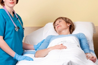 癫痫病该如何进行治疗